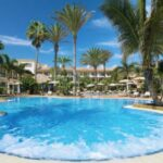 Fuerteventura Hiszpania, wakacje last minute