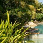 Club Mahindra Varca Beach Resort, Goa, Indie