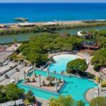Hotelu Xanadu Resort, Turcja