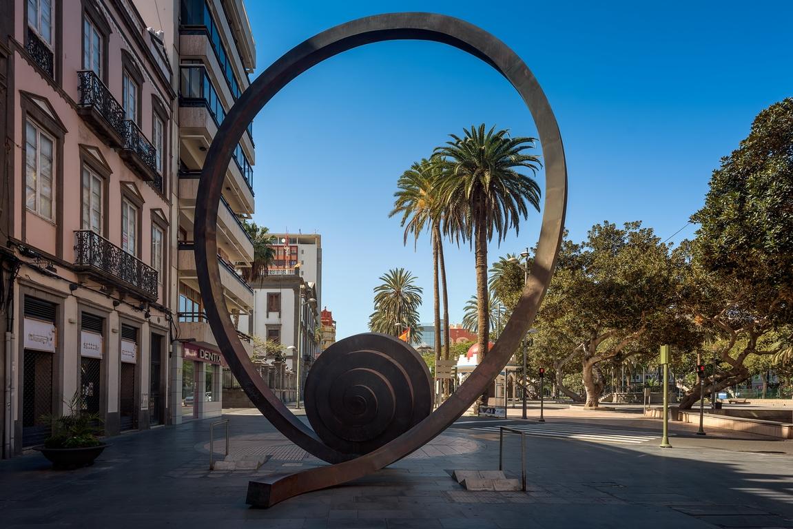 Al Inclusive Gran Canaria
