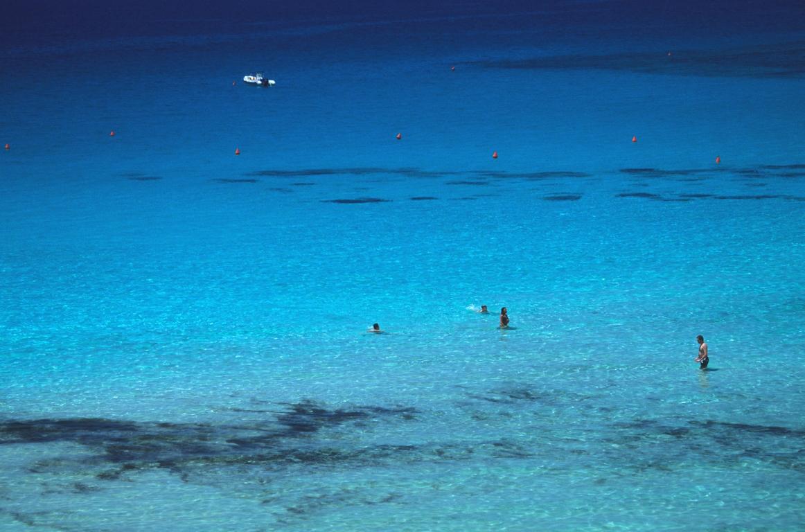 Italia - Puglia - Alto Salento