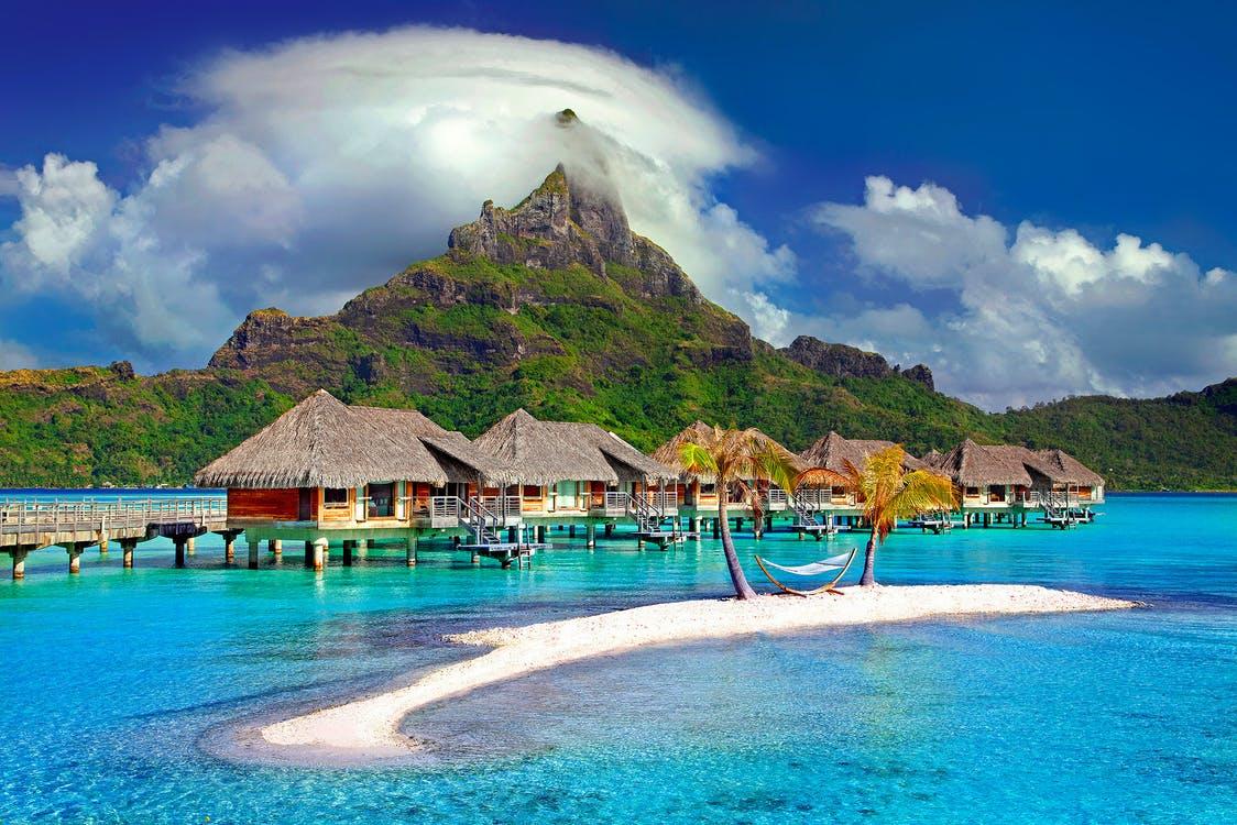 Rainbow Tours wakacje