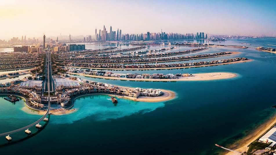 Emiraty last minute