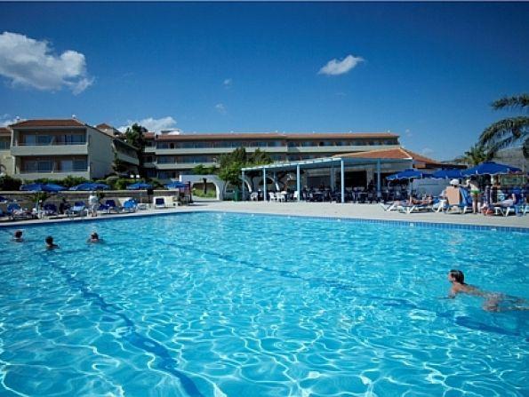 Hotel Princess Sun, Kiotari, Rodos