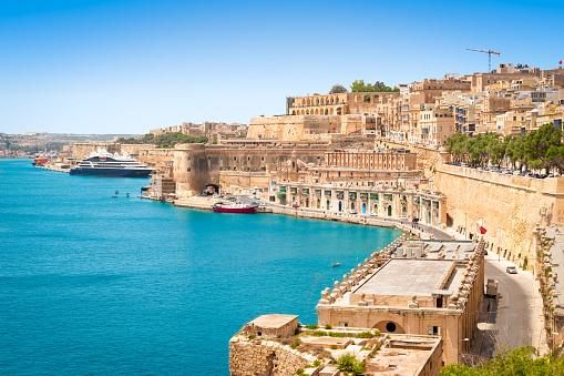Malta lastminute
