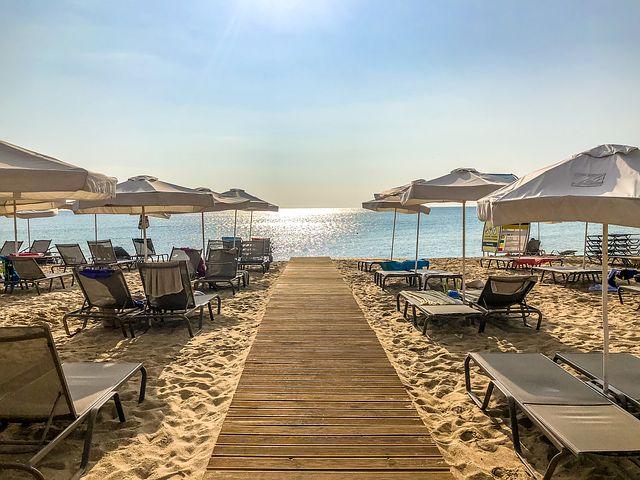 Bulgaria wakacje