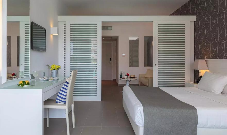 Hotel Princess Andriana, Kiotari, Rodos.jpg