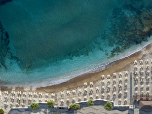 Hotel Creta Maris Beach Resort, Kreta