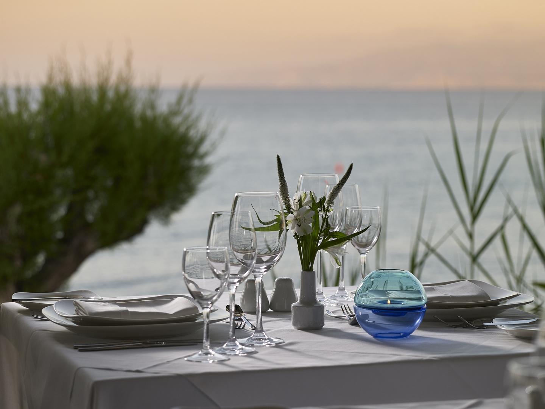 Cochlias Restaurant - hotel Creta Maris Beach Resort