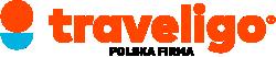 Biuro Podr�y Traveligo.pl