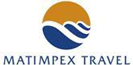 Matimpex Travel