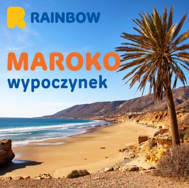Maroko R