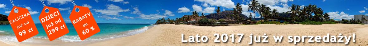 Lato2016
